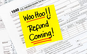Refund_Coming