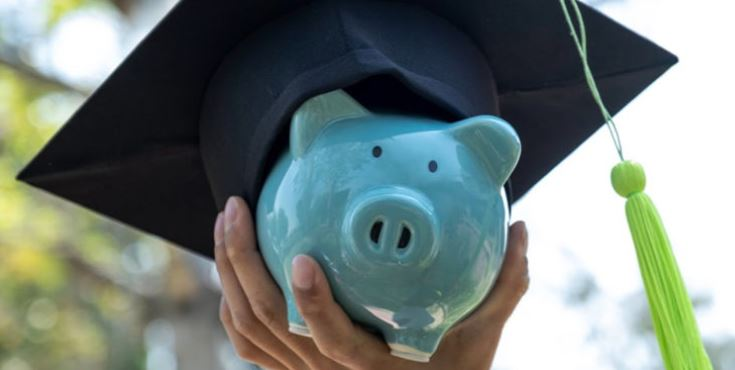College_Budget_Savings